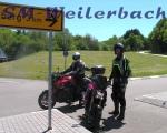 basobernheim-2805-17-1601