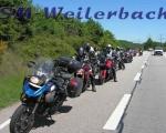 basobernheim-2805-17-701