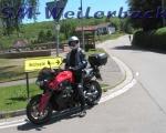 basobernheim-2805-17-801