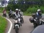 Bilder Schnuppertour Donnersberg 02.06.18