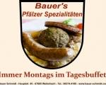 donnersberg-1106-17-1402