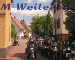 donnersberg-1106-17-401