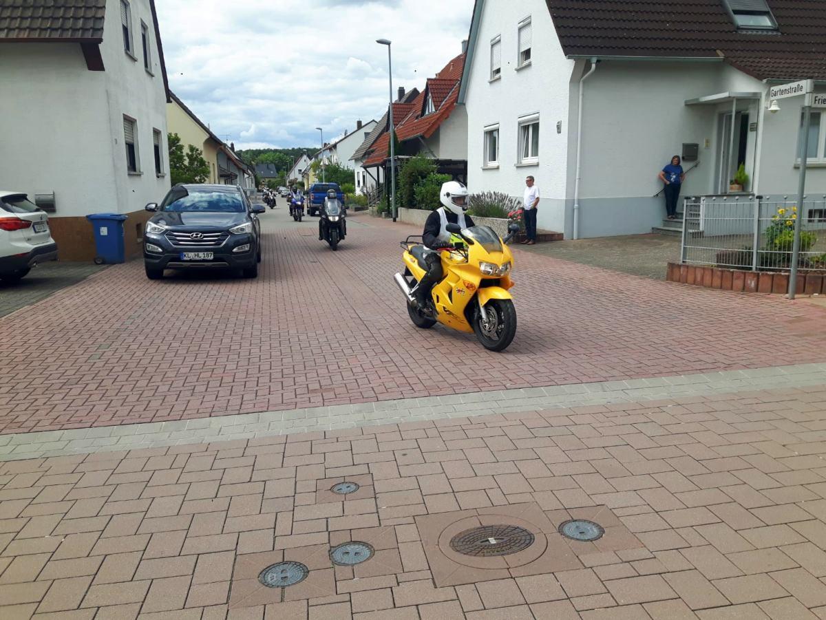 donnersberg-250720-401