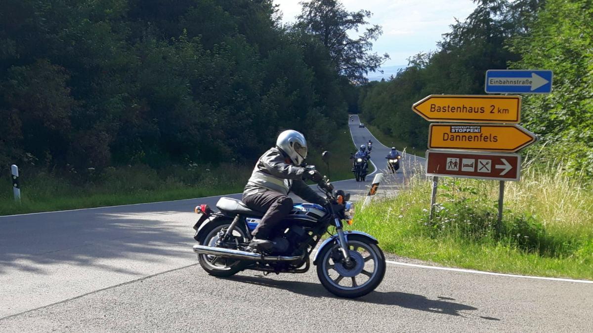 donnersberg-250720-4501