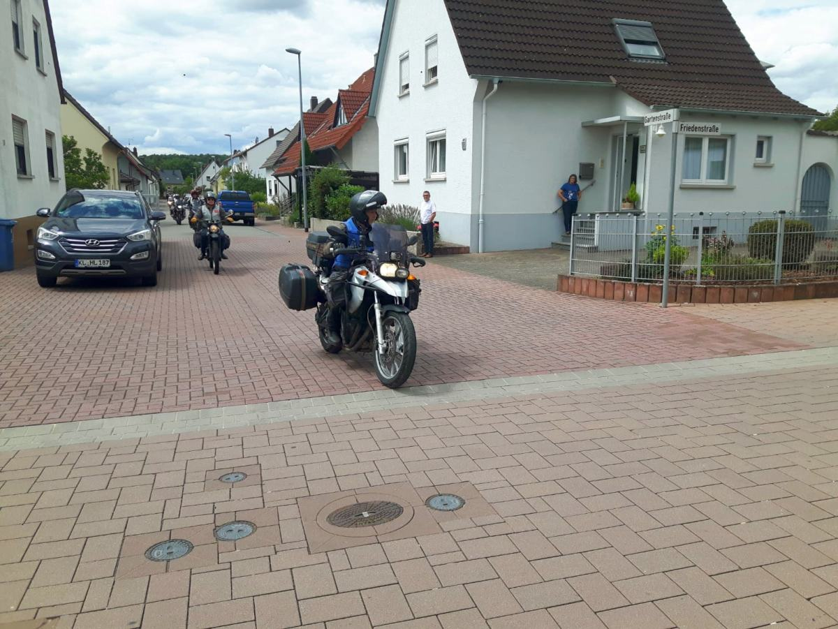 donnersberg-250720-501
