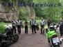 Bilder Schnuppertour Donnersberg 27.08.17