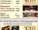 donnersberg-270817-1502