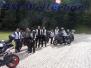 Bilder Schnuppertour Edelsteinregion 17.09.17