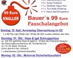 edelsteinregion-1709-17-1302
