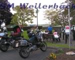 edelsteinregion-1709-17-1601