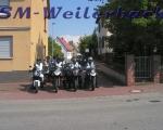 hermeskeil-0309-17-1001