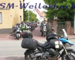 hermeskeil-0309-17-1101