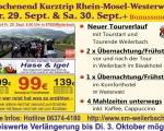hermeskeil-0309-17-1602
