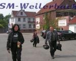 hermeskeil-0309-17-401