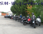 hermeskeil-0309-17-501