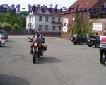 hermeskeil-0309-17-701