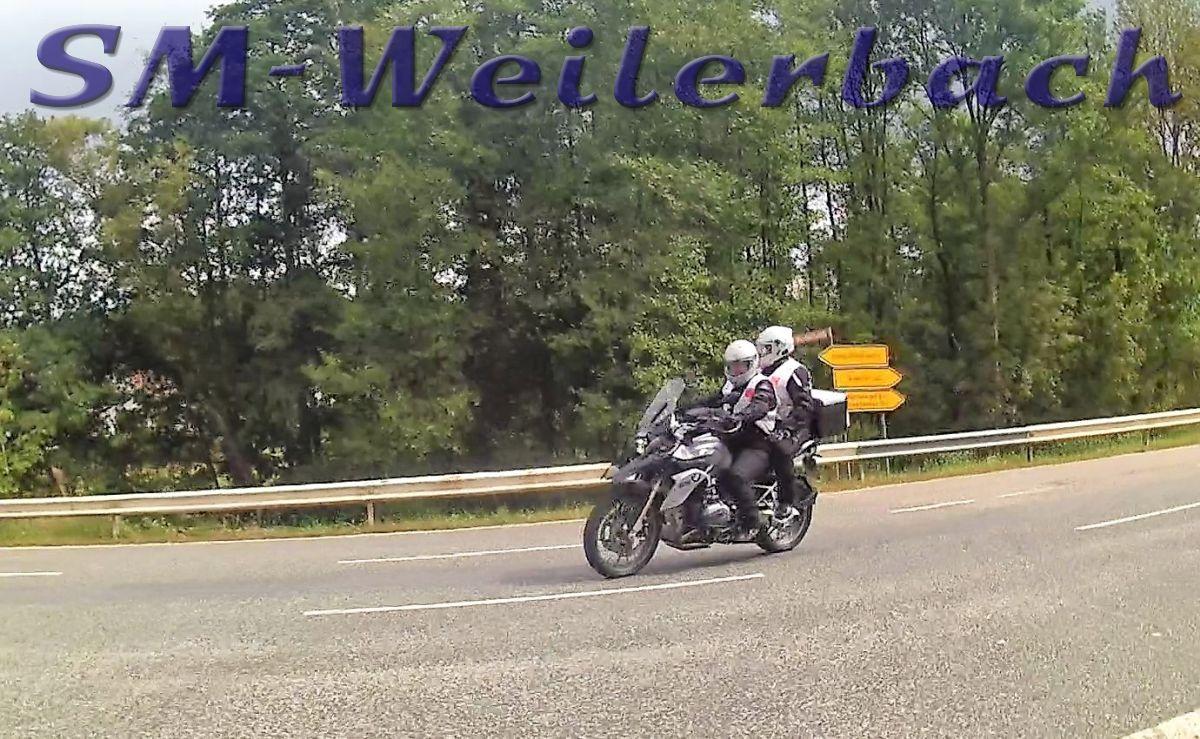 idar-oberstein-0209-182001