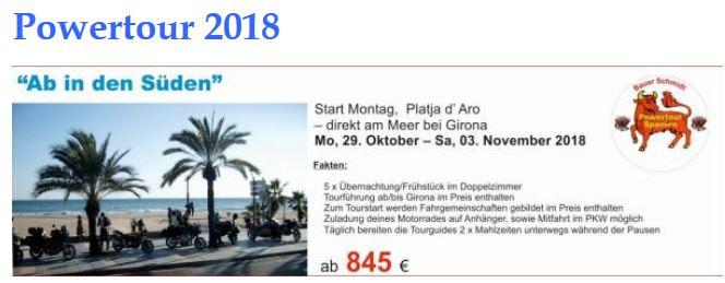 idar-oberstein-0209-182402