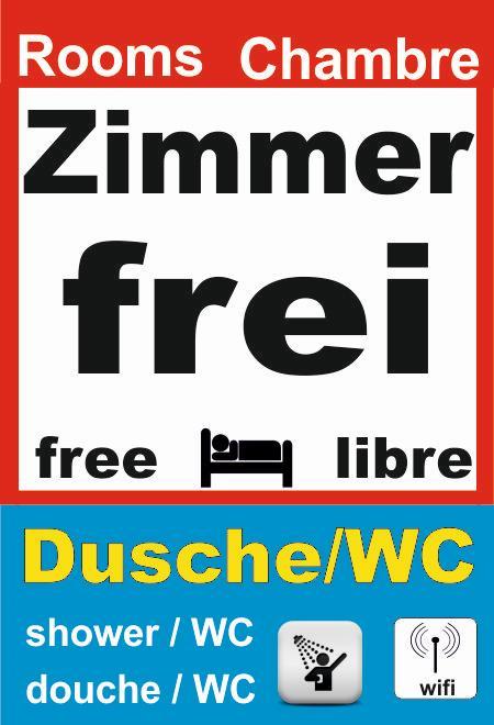 idar-oberstein-0209-182802