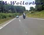idar-oberstein-0209-181201