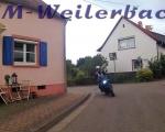 idar-oberstein-0209-181701