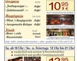 idar-oberstein-0209-181702