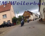 idar-oberstein-0209-181901