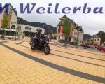 idar-oberstein-0209-182801