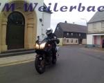 idar-oberstein-0209-183301
