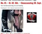 idar-oberstein-0209-18702