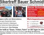 kirchberg-1607-17-1002