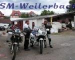 kirchberg-1607-17-1401