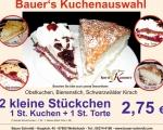 kirchberg-1607-17-1402