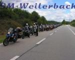 kirchberg-1607-17-701