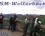 kirchberg-1607-17-901