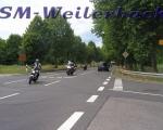 mandelbach-0907-17-1001