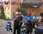 mandelbach-0907-17-1101