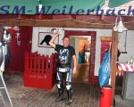 mandelbach-0907-17-1301