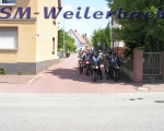 mandelbach-0907-17-401