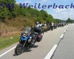 mandelbach-0907-17-501