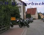 mandelbach-0907-17-601