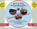mandelbach-0907-17-602