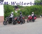 mandelbach-0907-17-701