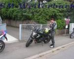 mandelbach-0907-17-801