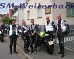 mandelbach-0907-17-901
