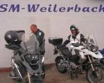 mandelbachtal-2110-17-1001