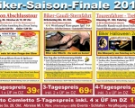 mandelbachtal-2110-17-1002