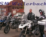 mandelbachtal-2110-17-1101