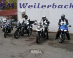 mandelbachtal-2110-17-1301