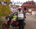mandelbachtal-2110-17-1401